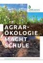 Informationsheft - Agrarökologie macht Schule