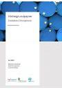 Gemeinsames Hintergrundpapier - Endokrine Disruptoren