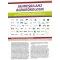 """Gemeinsame Stellungnahme: JAHRESBILANZ AGRARÖKOLOGIE - Analyse ein Jahr nach Veröffentlichung des Positionspapiers """"Agrarökologie stärken"""" 2019"""