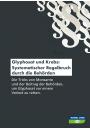 Glyphosat und Krebs: Systematischer Regelbruch durch die Behörden