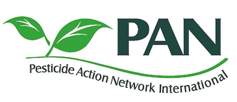 PAN Statement FAO AE Symposium 4 April 2018