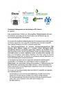 Kein ausreichender Schutz vor Hormongiften: Mitgliedstaaten stimmen für Kriterien-Vorschlag der EU-Kommission zur Identifizierung von hormonschädigenden Chemikalien