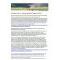 Pestizid-Abdrift - Häufig gestellte Fragen (FAQs)