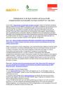 Gemeinsame Stellungnahme zur Bayer-Reaktion auf Studienveröffentlichung