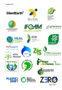 Time to modernise the European data on chemicals used in agriculture